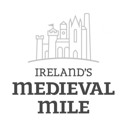 Medievil Mile Logo